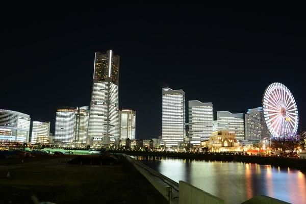 万国橋3.JPG