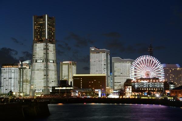 大桟橋2.JPG