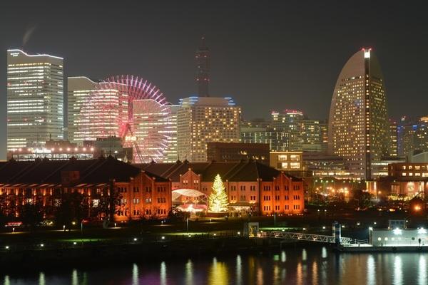 大桟橋4.JPG